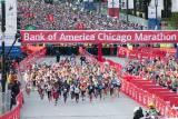 DyeStat.com - News - American Men and Women Making Big Strides in the Marathon
